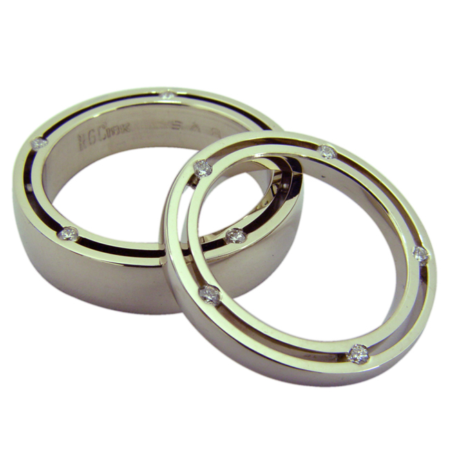 14kt-white-gold-his-hers-diamond-wedding-bands