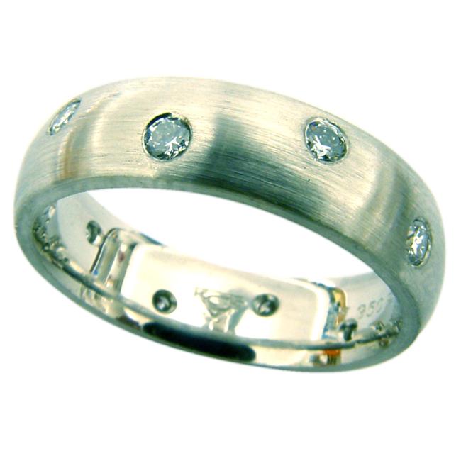 14kt-white-gold-round-brilliant-diamond-eternity-band-by-rgc