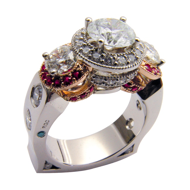 9-final-project-ring-custom-custom-process-rockngold-creations1