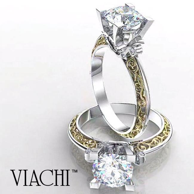 platinum-18kt-yellow-gold-round-brilliant-diamond-ring-by-viachi-2