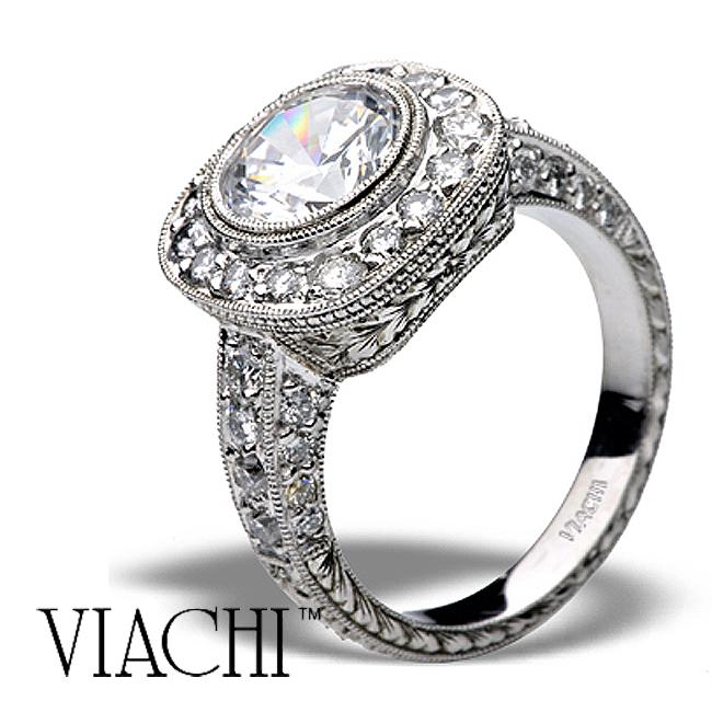 platinum-halo-round-brilliant-diamond-hand-engraved-ring-by-viachi
