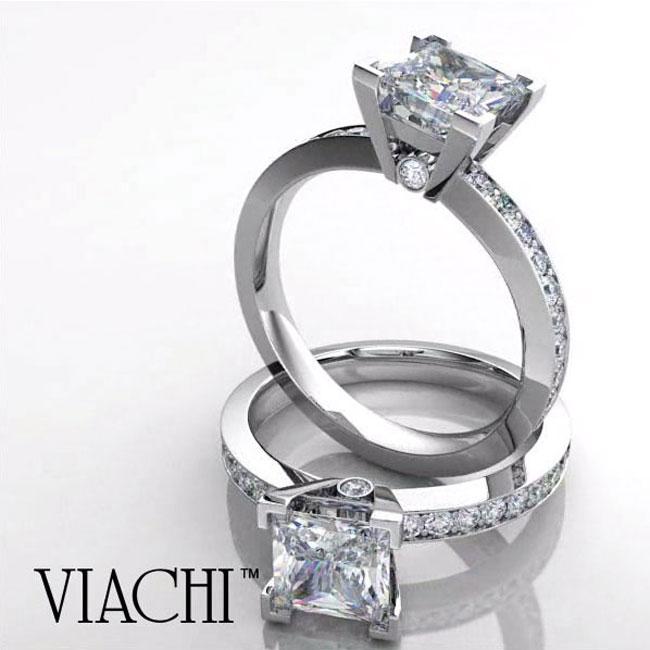 platinum-princess-cut-diamond-ring-by-viachi