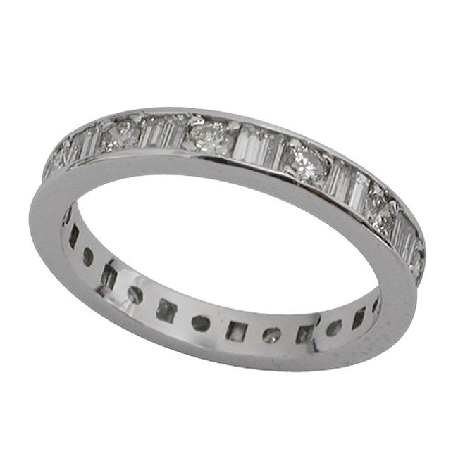 platinum-round-brilliant-diamond-baguette-cut-diamond-eternity-band-by-rgc
