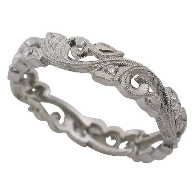 platinum-round-brilliant-diamond-filigree-band-by-rgc