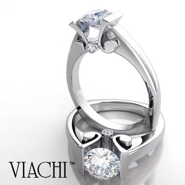 platinum-round-brilliant-diamond-ring-by-viachi-2