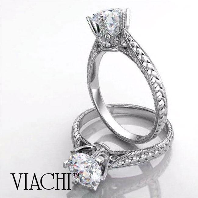 platinum-round-brilliant-diamond-ring-by-viachi