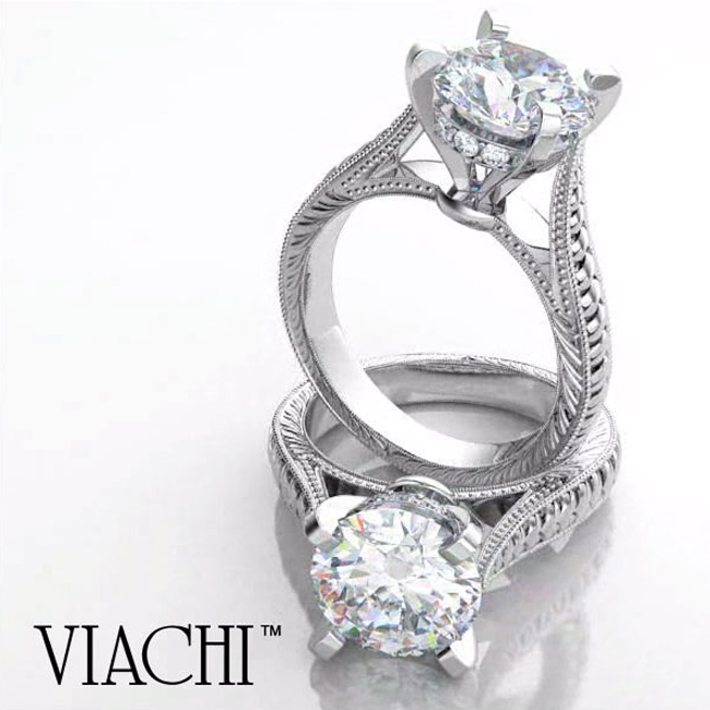 platinum-round-brilliant-diamond-tapered-cathedral-ring-by-viachi