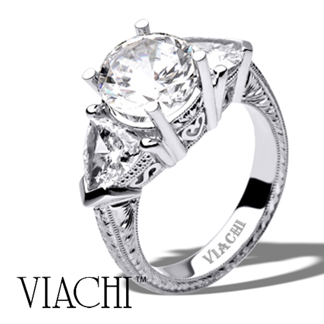 platinum-round-brilliant-pear-shaped-diamond-ring-by-viachi