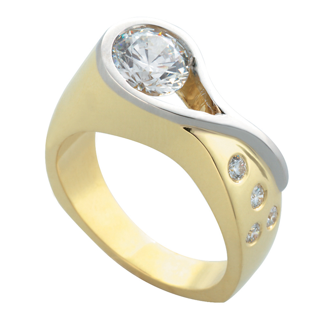 14kt-yellow-and-white-gold-round-brilliant-bezel-ring-by-rgc