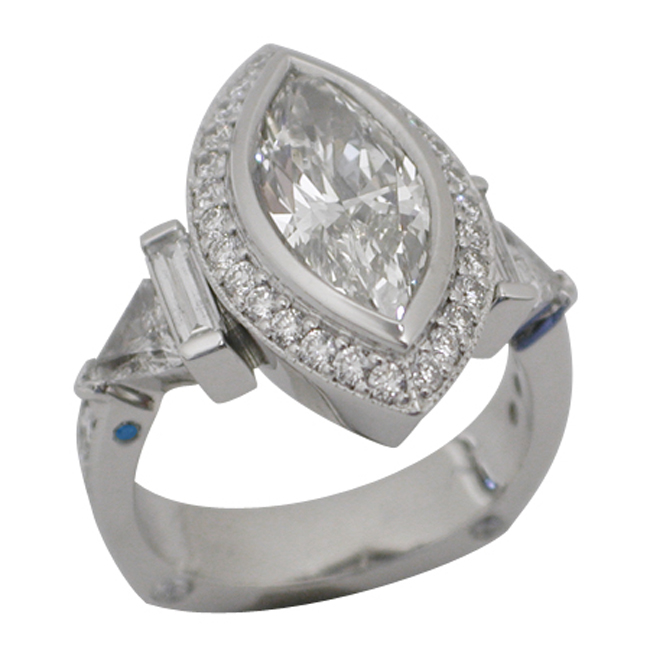 platinum-marquis-cut-diamond-halo-ring-by-rgc