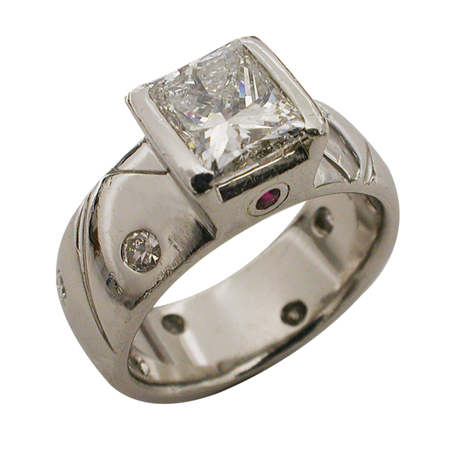platinum-princess-cut-diamond-channel-set-ring-by-rgc-2