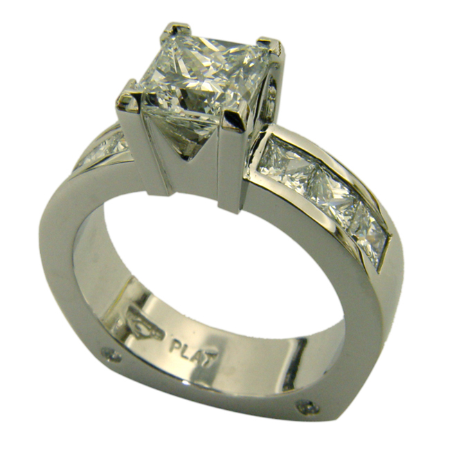 platinum-princess-cut-diamond-channel-set-ring-by-rgc