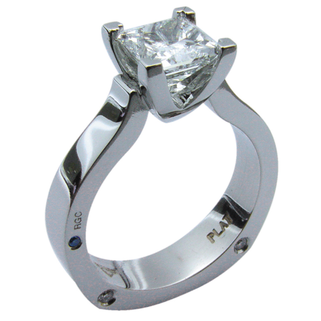 platinum-princess-cut-diamond-square-cathedral-ring-by-rgc