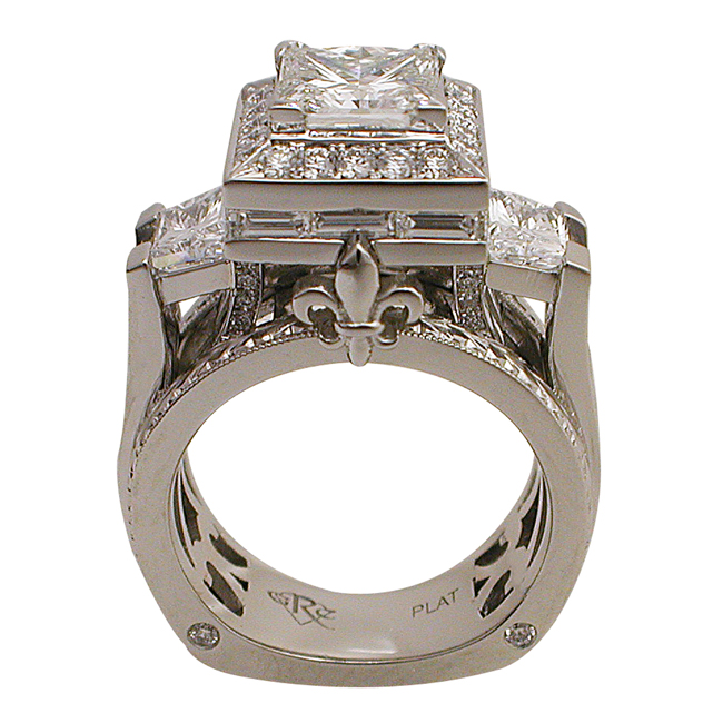 platinum-princess-cut-trapezoid-cut-diamond-ring-by-rgc