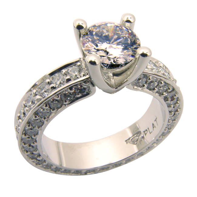 platinum-round-brilliant-diamond-ring-by-rgc