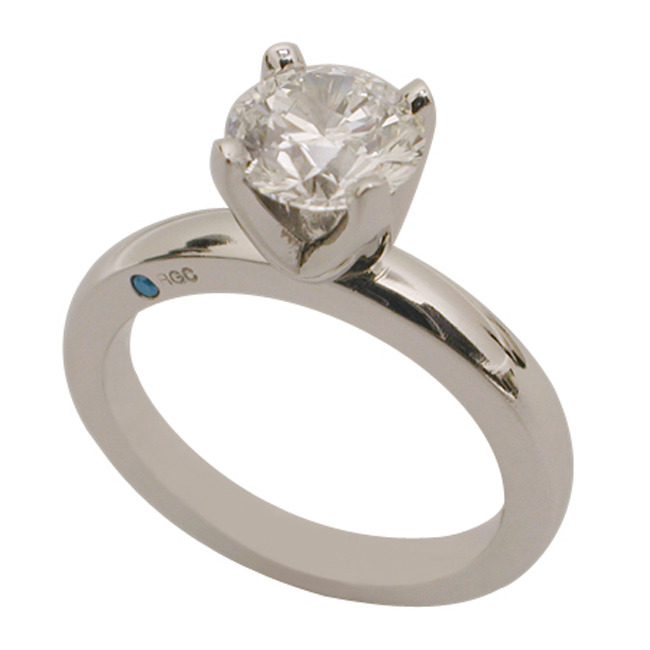 platinum-round-brilliant-diamond-solitaire-ring-by-rgc