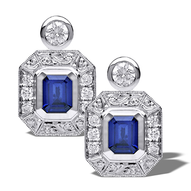 platinum-sapphire-diamond-earrings-by-rgc