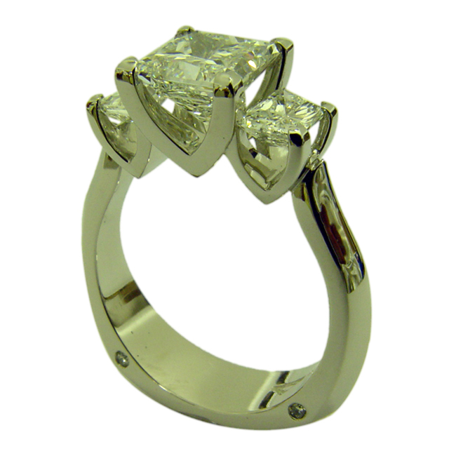 platinum-three-stone-princess-cut-diamond-ring-by-rgc-2