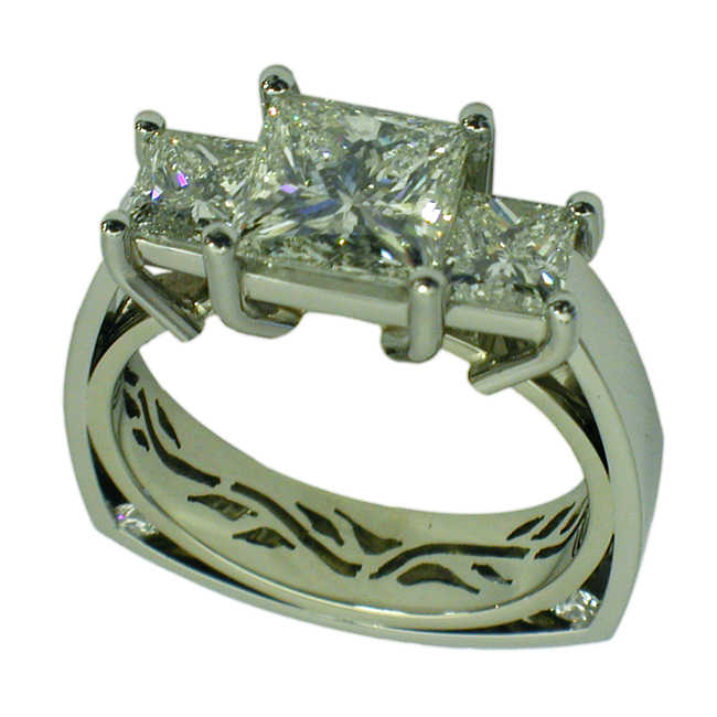 platinum-three-stone-princess-cut-diamond-ring-by-rgc