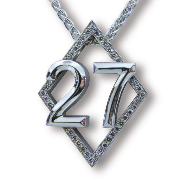 14k-white-gold-27-personalized-pendant-by-rgc