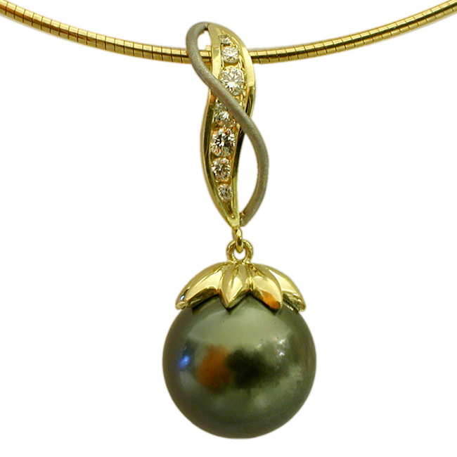 14kt-two-tone-gold-tahitian-pearl-pendant-by-rgc