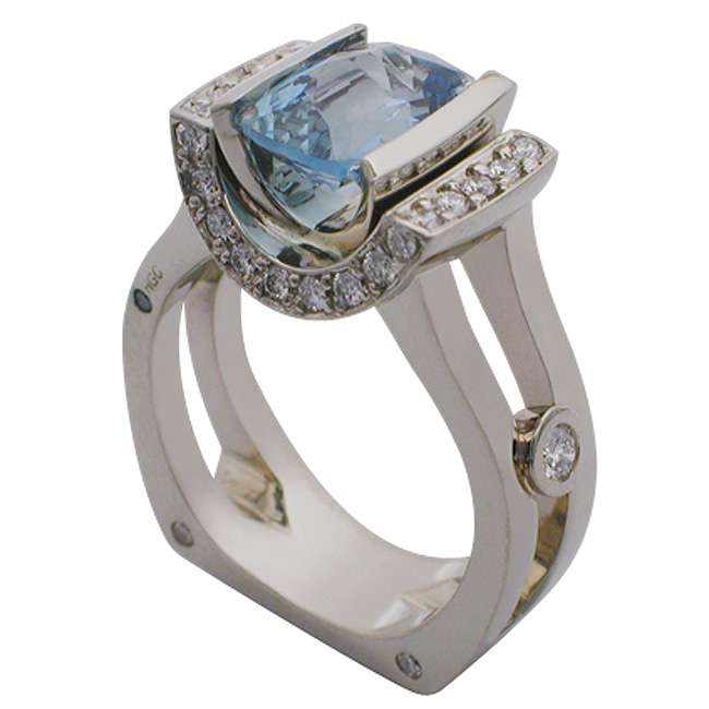 14kt-white-gold-aquamarine-and-diamond-ring-by-rgc