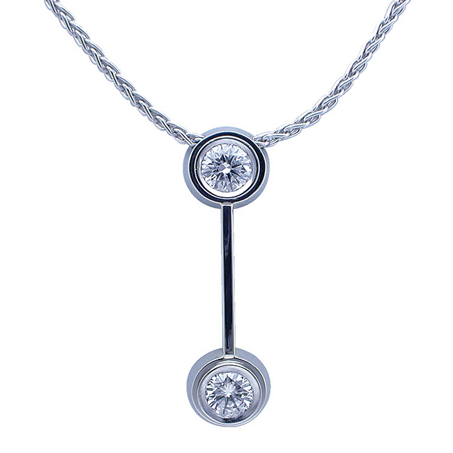 14kt-white-gold-diamond-bezel-pendant-by-rgc