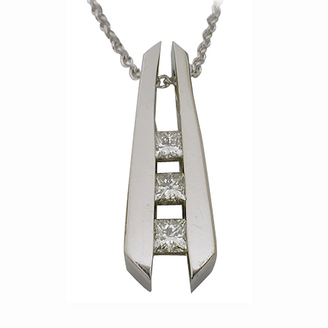 14kt-white-gold-princess-cut-diamond-pendant-by-rgc