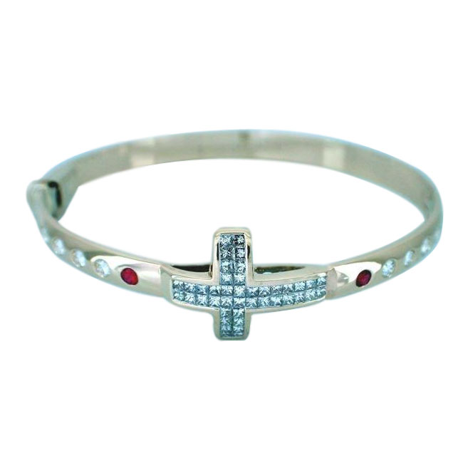 14kt-yellow-gold-diamond-cross-bracelet-by-rgc