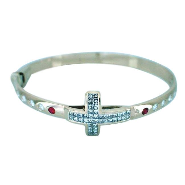 14kt-yellow-gold-diamond-cross-bracelet-by-rgc