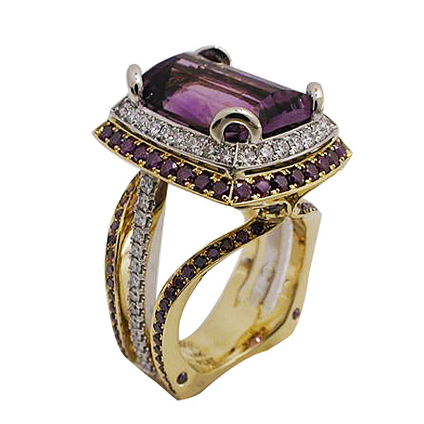 18k-yellow-gold-platinum-purple-and-white-diamond-amethyst-ring