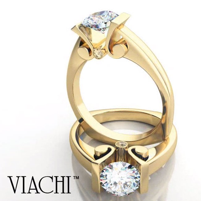 18kt-yellow-gold-round-brilliant-ring-by-viachi