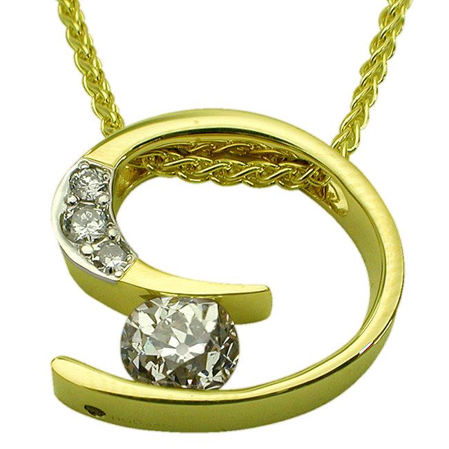 18kt-yellow-white-gold-diamond-pendant-by-rgc