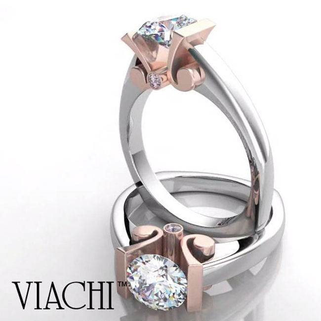 platinum-18kt-rose-gold-round-brilliant-diamond-ring-by-viachi