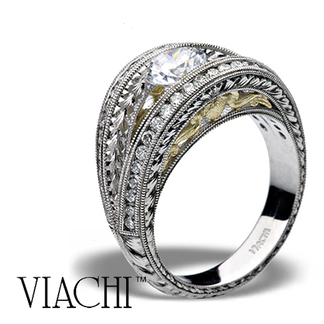 platinum-18kt-yellow-gold-channel-set-round-brilliant-diamond-ring-by-viachi