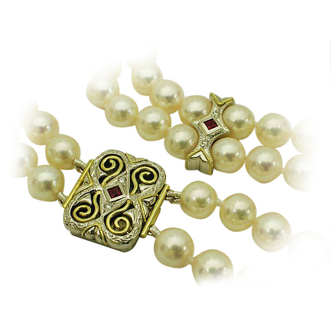 platinum-18kt-yellow-gold-pearl-clasp-by-rgc