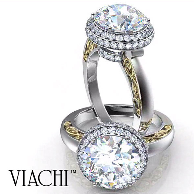 platinum-18kt-yellow-gold-round-brilliant-diamond-double-halo-ring-by-viachi