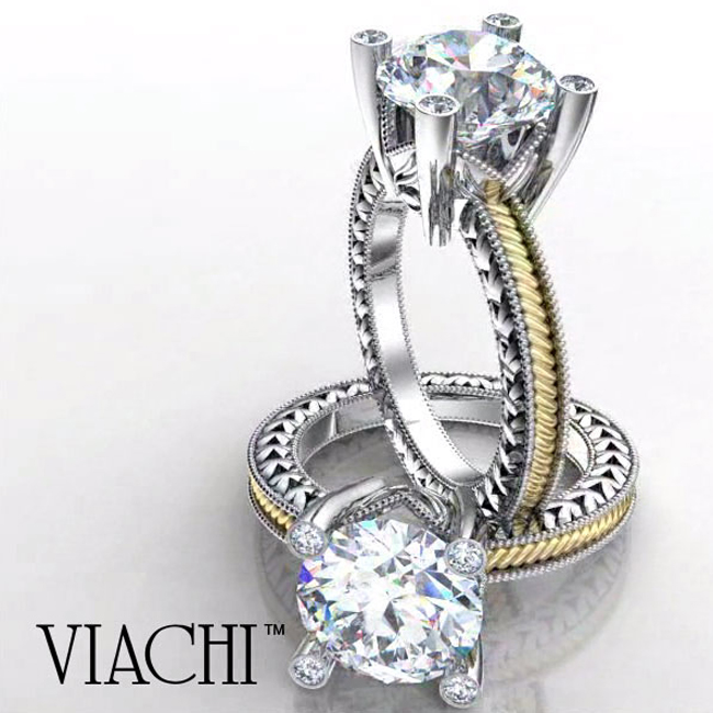 platinum-18kt-yellow-gold-round-brilliant-diamond-ring-by-viachi-3