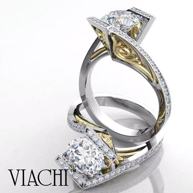 platinum-18kt-yellow-gold-round-brilliant-diamond-ring-by-viachi