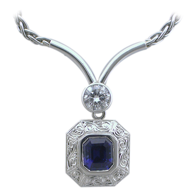platinum-blue-sapphire-diamond-pendant-by-rgc