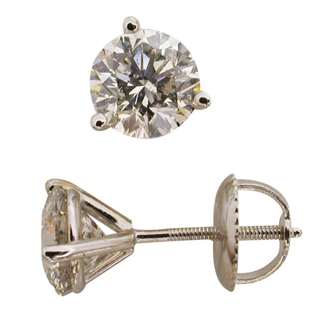 platinum-diamond-studs-by-rgc
