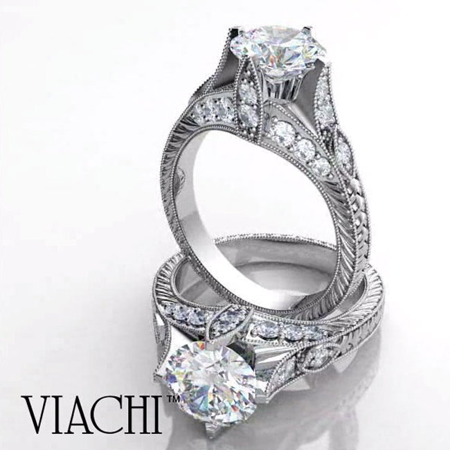 platinum-hand-engraved-round-brilliant-diamond-ring-by-viachi