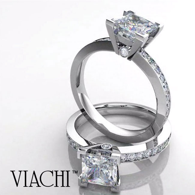 platinum-princess-cut-diamond-ring-by-viachi