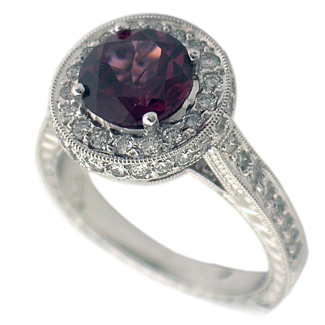 platinum-rhodolite-garnet-and-diamond-ring-by-rgc