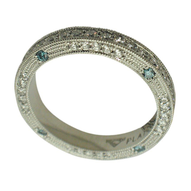 platinum-round-brilliant-diamond-blue-diamond-hand-engraved-ring-by-rgc