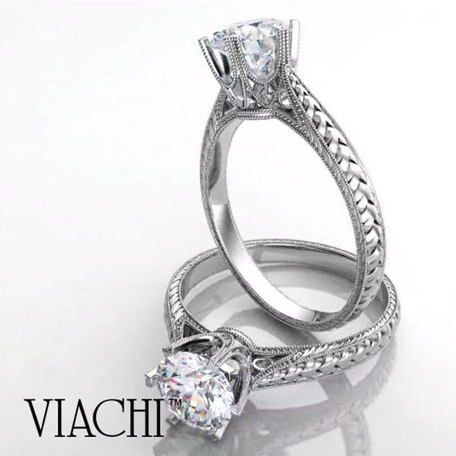 platinum-round-brilliant-diamond-ring-by-viachi