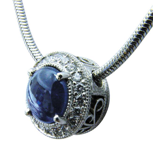 platinum-star-sapphire-filigree-pendant-by-rgc