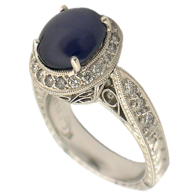 platinum-star-sapphire-and-diamond-ring-by-rgc