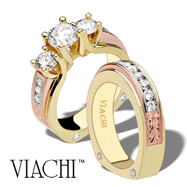 tri-color-gold-round-brilliant-ring-by-viachi